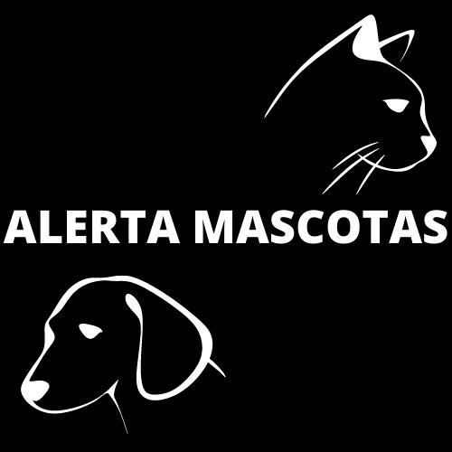 Alerta Mascotas